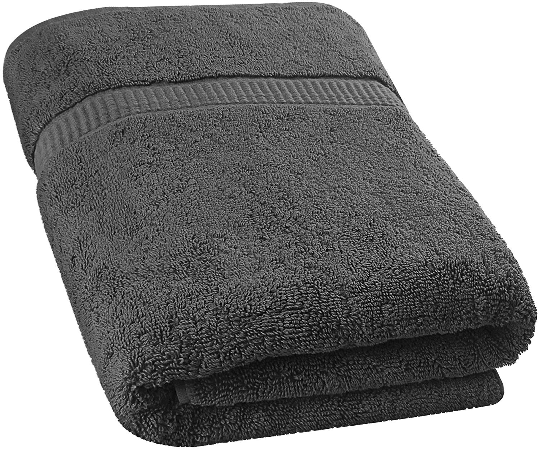 Extra Large Bath Towel (89 x 178 cm)