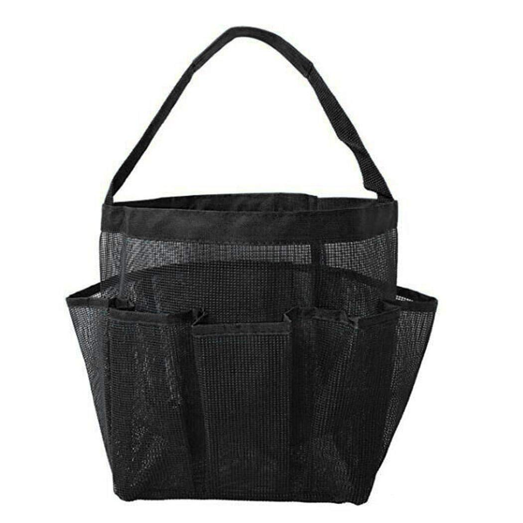 Minlop Multi-Compartment Storage Bag