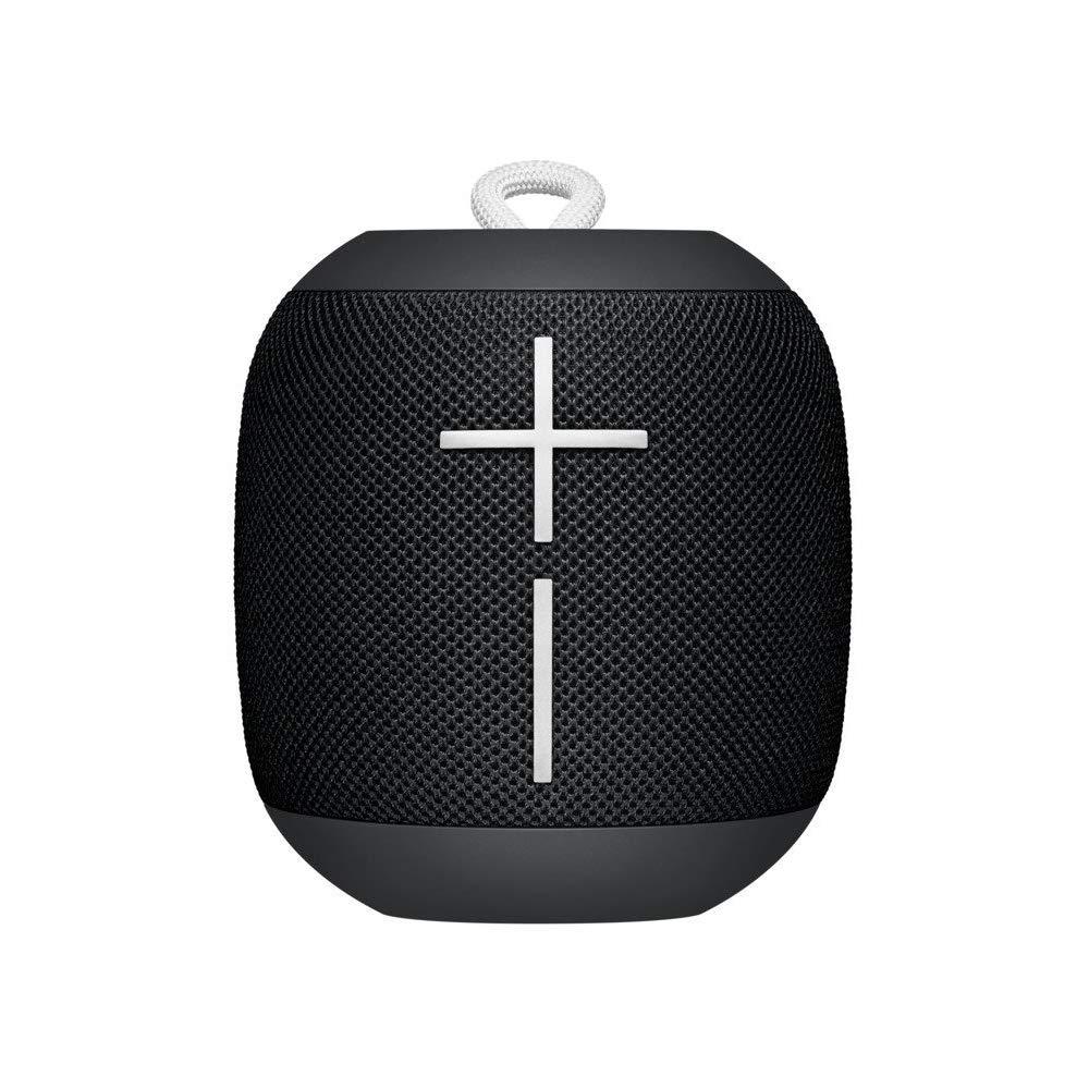 Ultimate Ears WONDERBOOM Bluetooth Speaker Waterproof