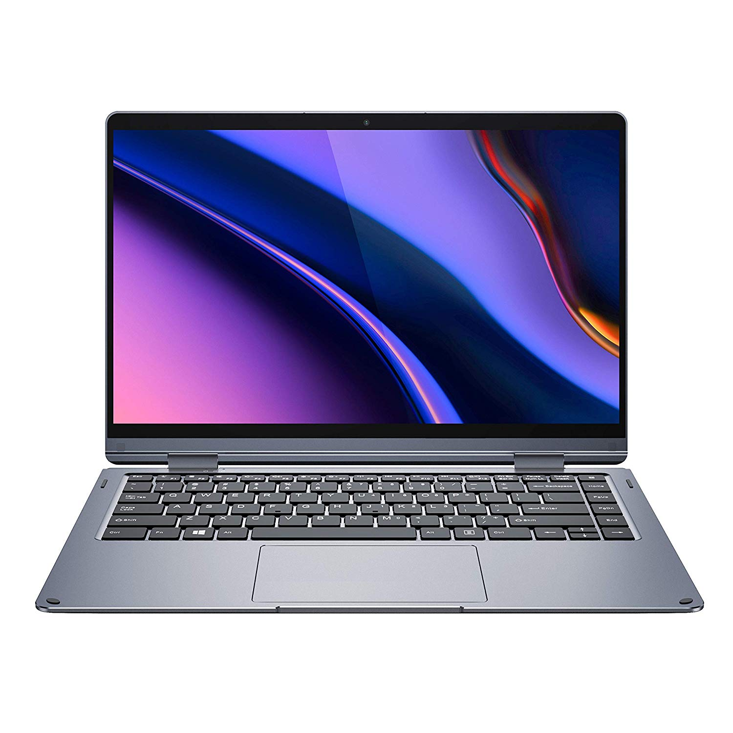 2019 XIDU PhilBook Max Touchscreen Laptops