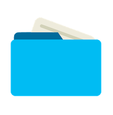 File Manager Pro (Android) Now Free usually £3.99