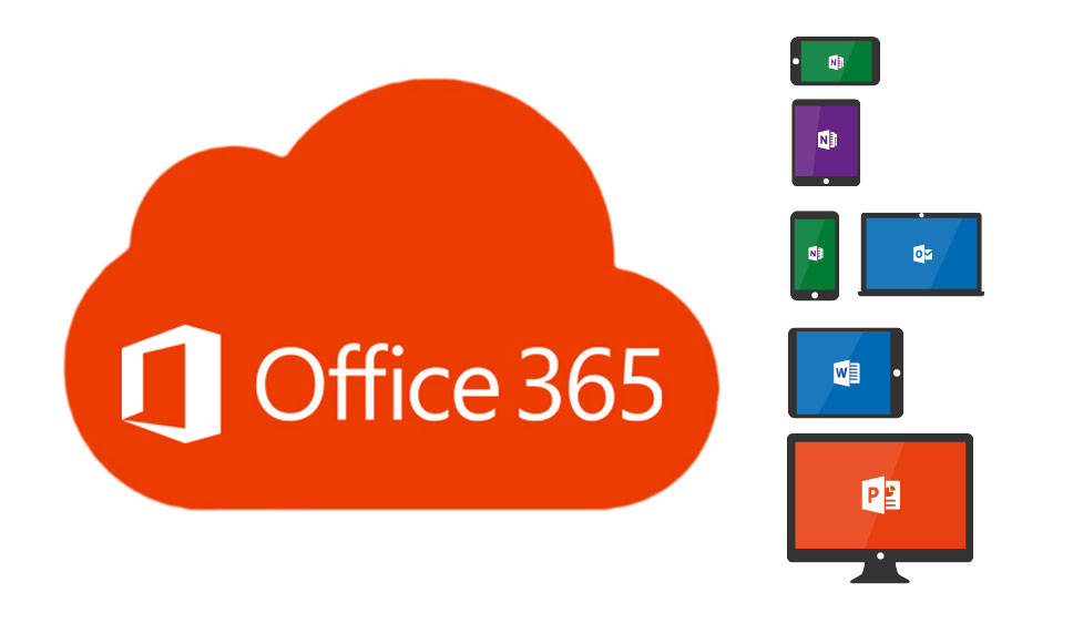 Microsoft Office 365 Free for Teachers and Students