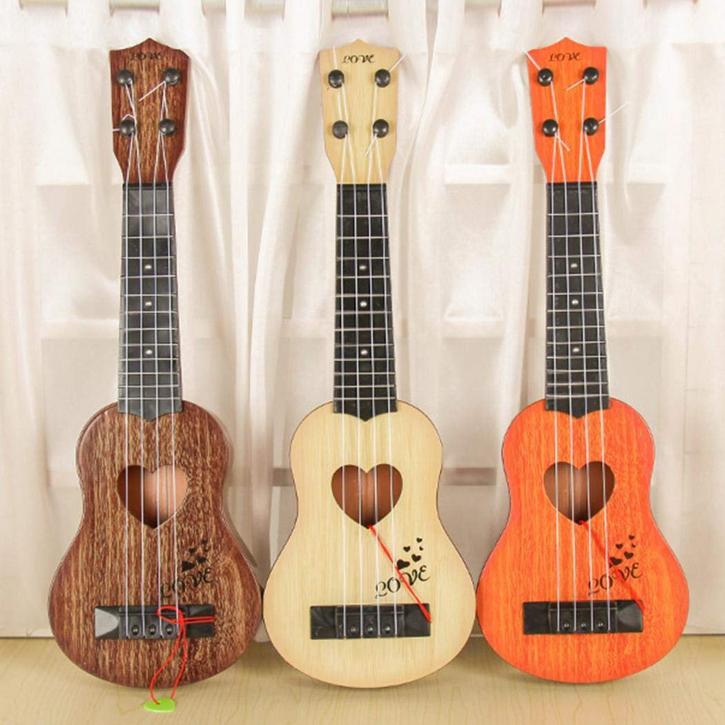 Murieo Kids Guitar Instrument Toys
