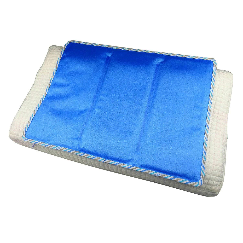 Housefar Cooling gel pillow insert,Cooling Gel pillow,Cooling pillow insert