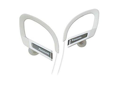 Panasonic RP-HSC200-W headphone – headphones