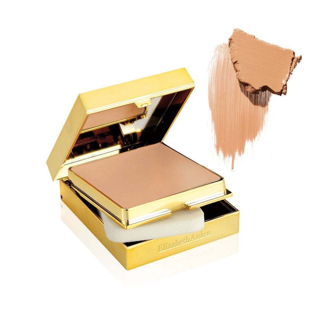 Elizabeth Arden Flawless Finish Sponge on Cream Makeup