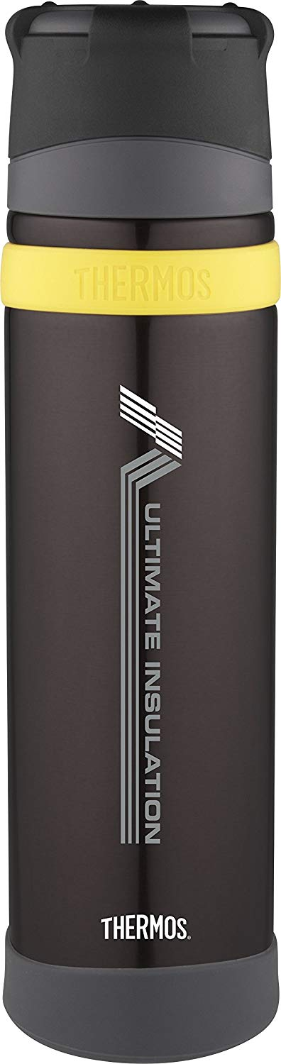 Thermos Ultimate Series Flask, 900 ml