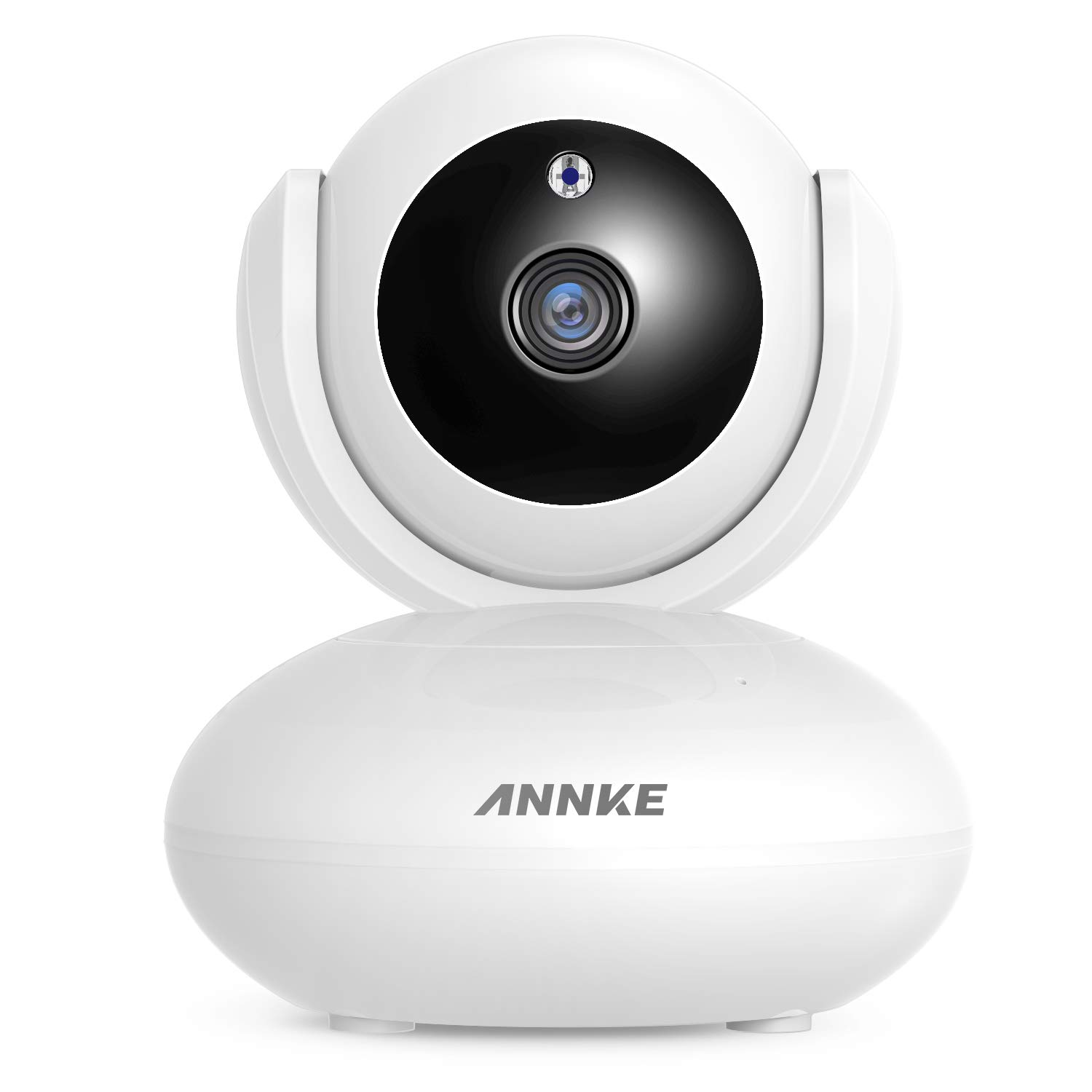 40% off ANNKE IP Camera 1080P Smart Home Wireless Security Camera