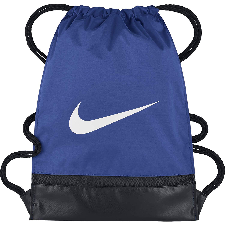 Nike NK Brsla Gmsk