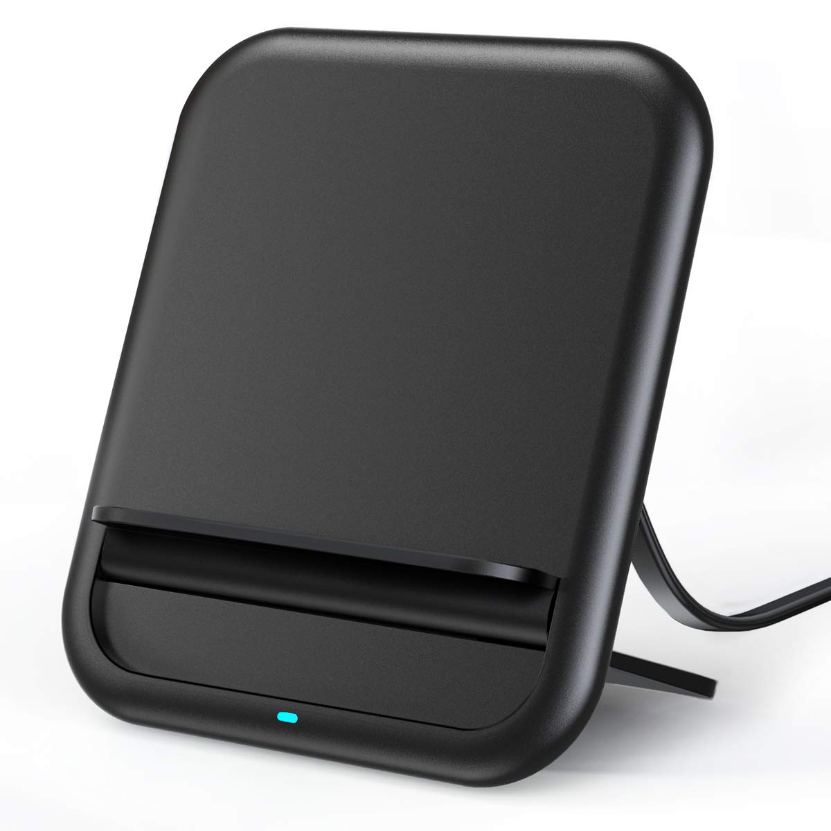 DesertWest Wireless Charger