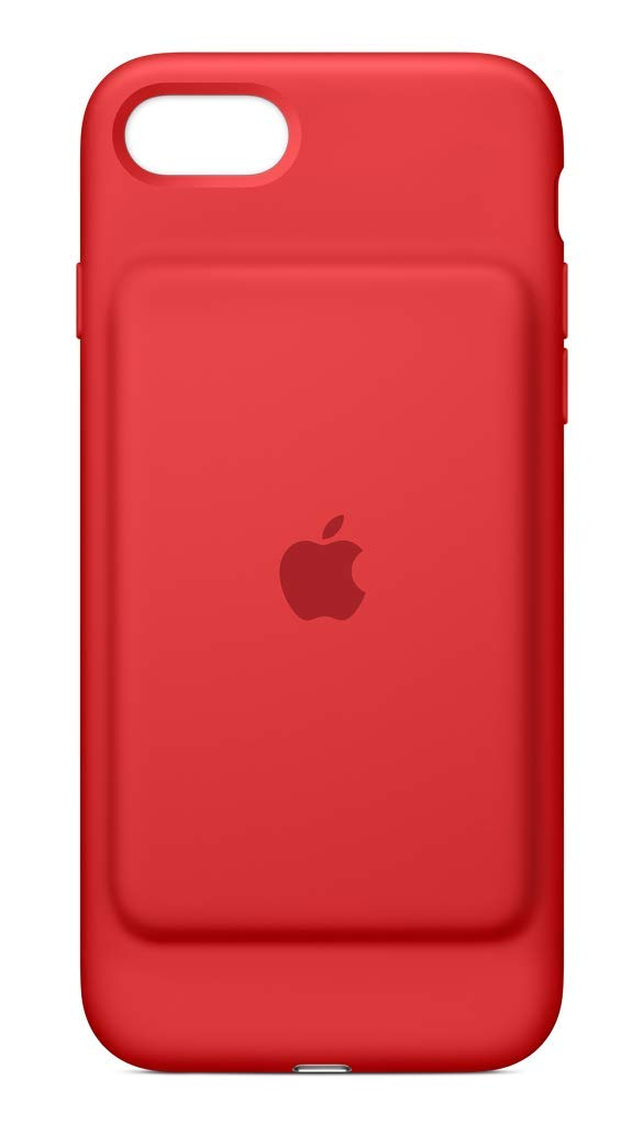 Apple Smart Battery Case (for iPhone 7)