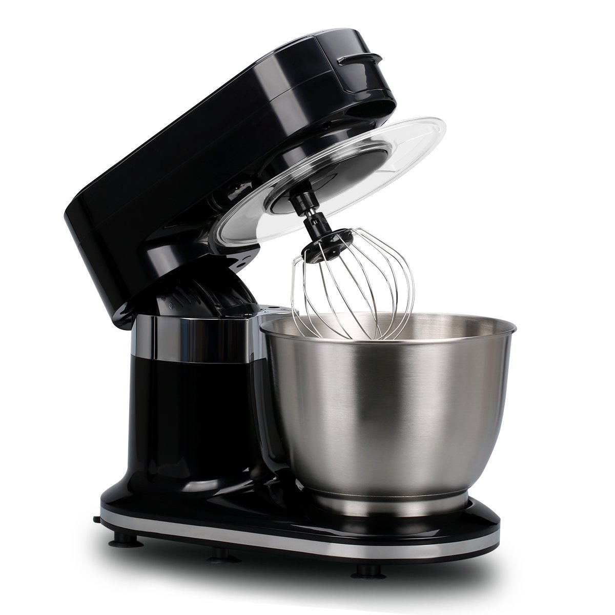 Excelvan Food Stand Mixer