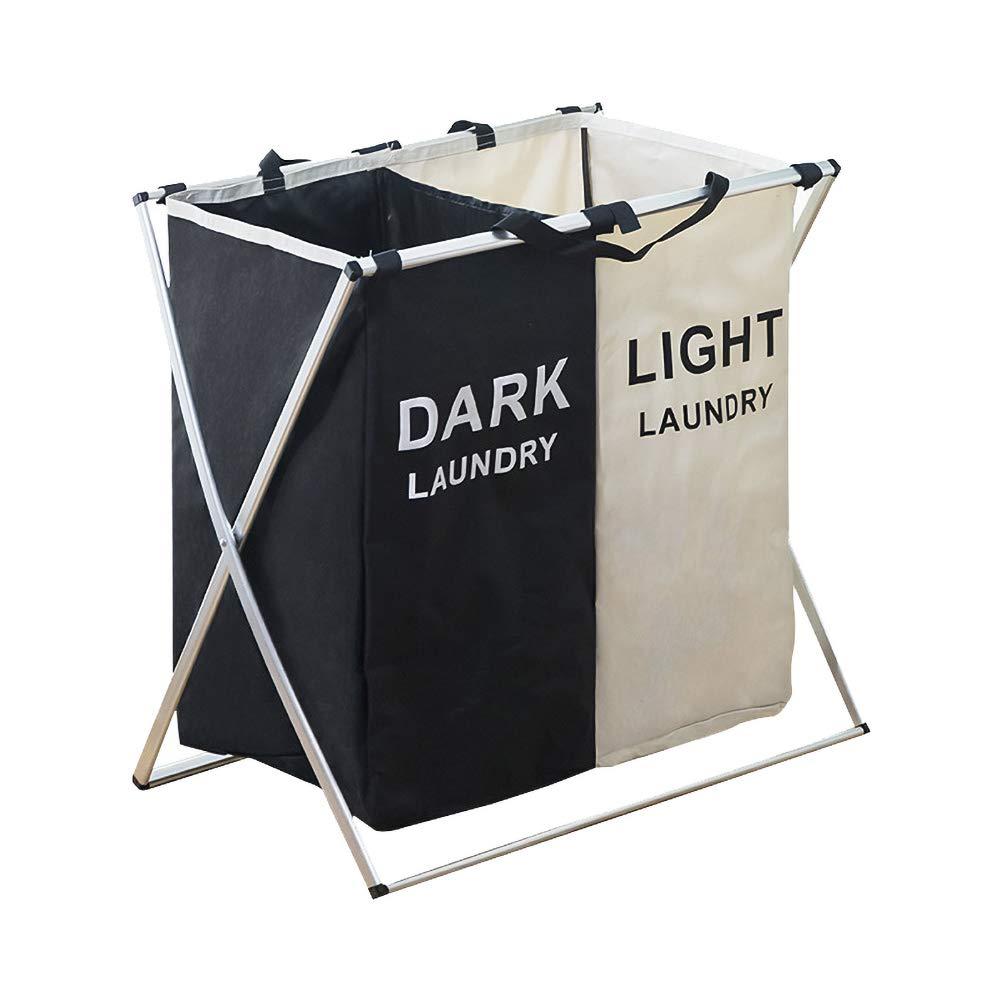 Qingxian Laundry Basket
