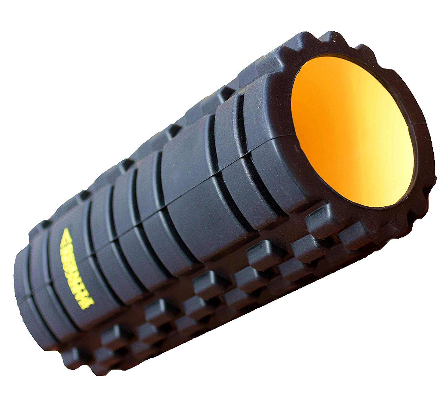 Uniquely Firm, Deep Myofascial Massage For Fast Pain Relief And Easing Tight Muscles