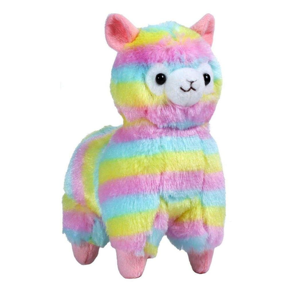 Clearance! Alpaca Llama Arpakasso Soft Toys,Free Delivery