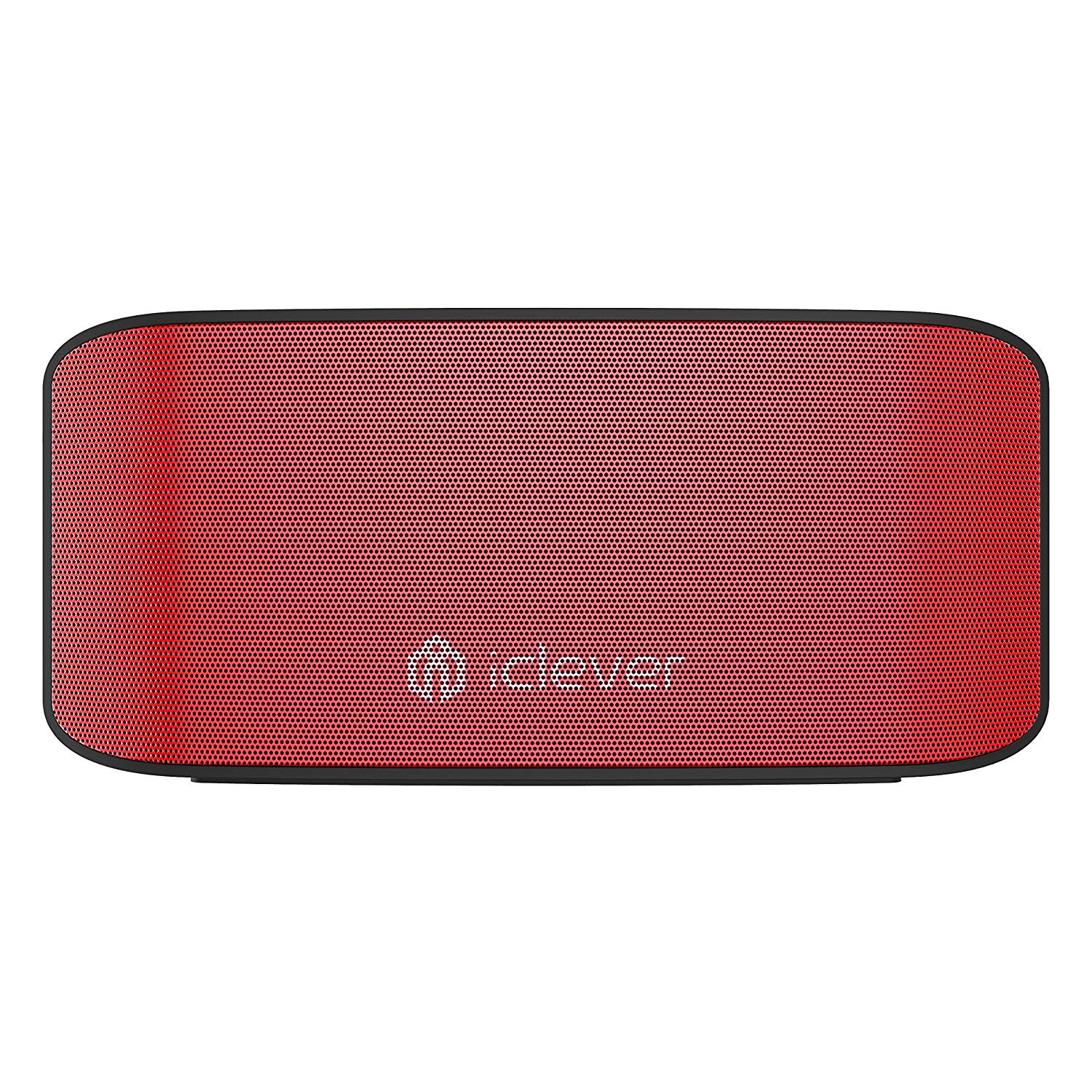 50% off Bluetooth Speakers, iClever Mini Portable Travel Speaker