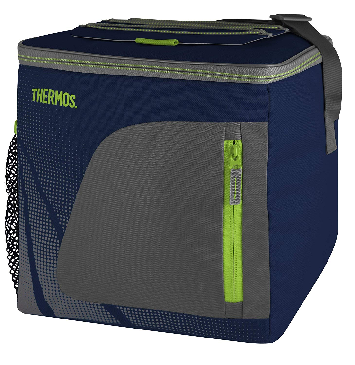 Thermos Radiance Cooler, 24 Can/16 L
