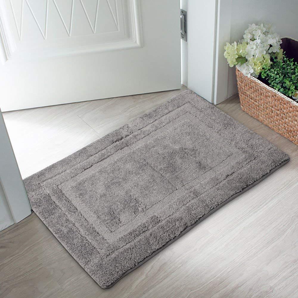 60% off door mat