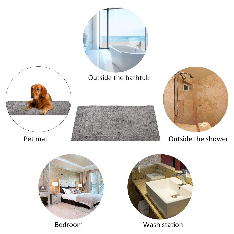 60% off door matt indoor