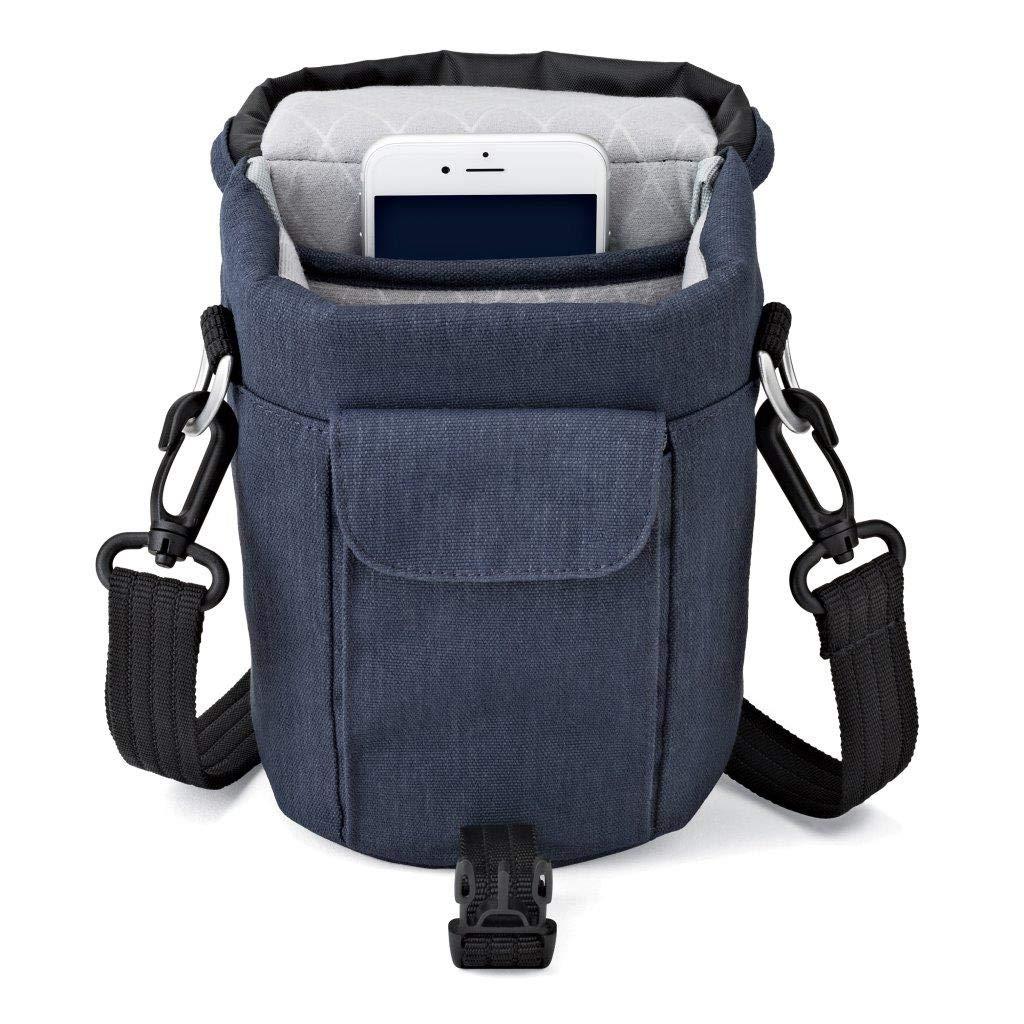 Lowepro LP36930 Scout SH 100 Camera Case
