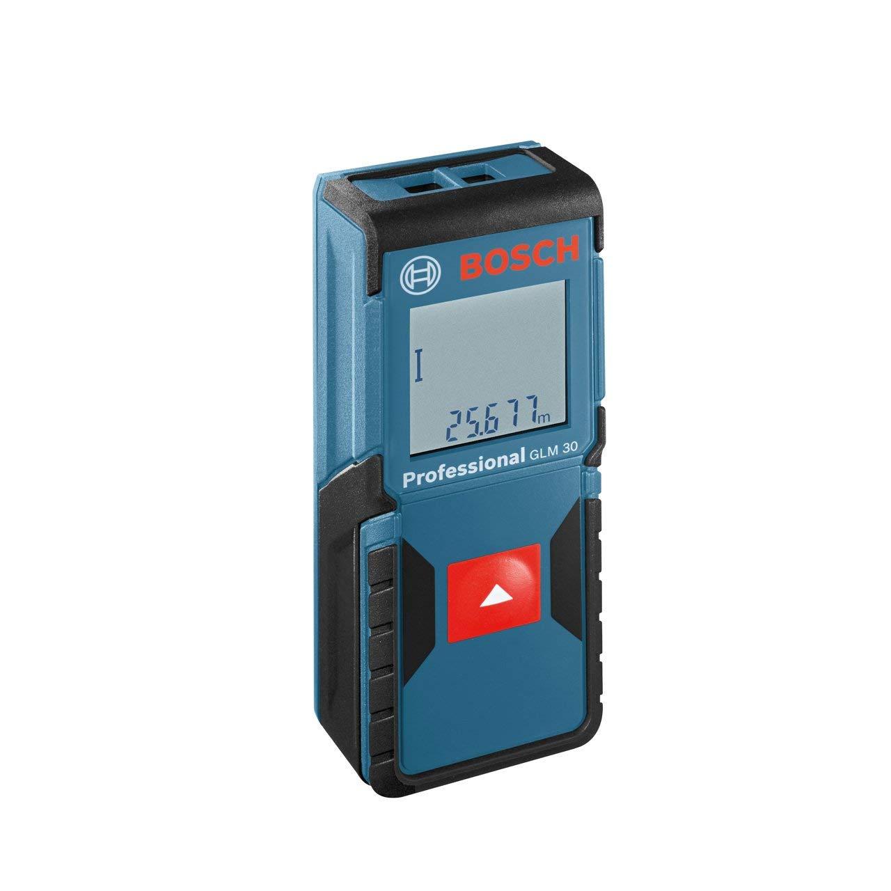 Bosch GLM 30 Professional Laser Measure