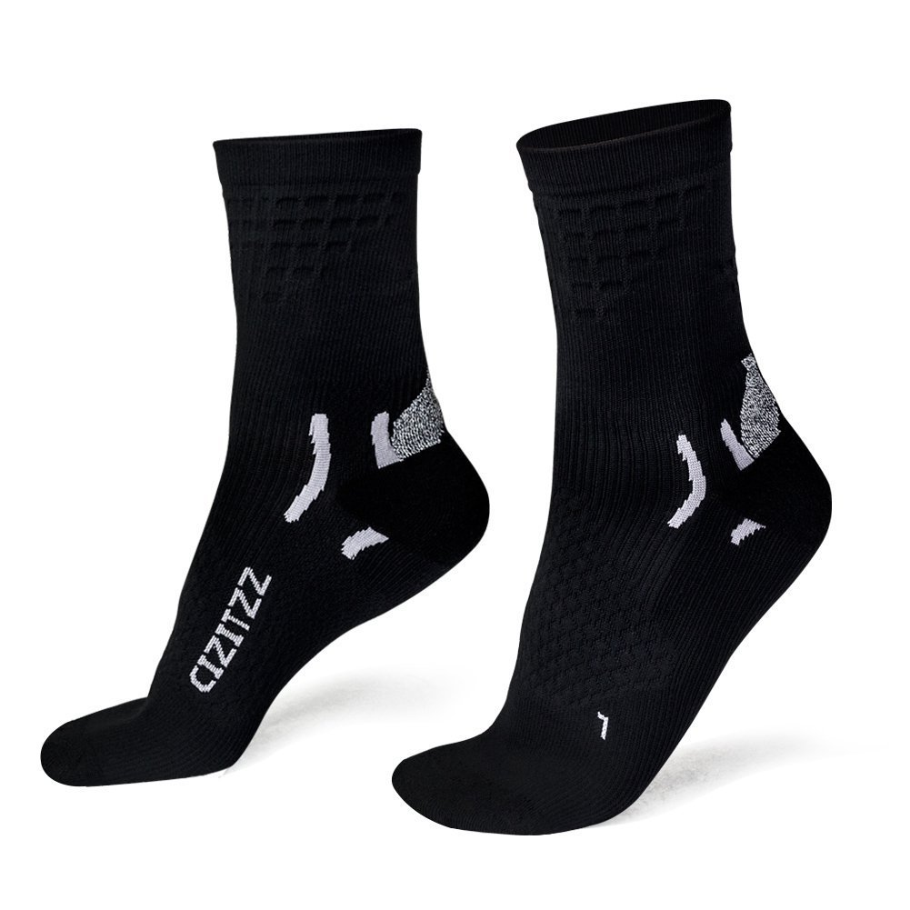 CIZITZZ Compression Socks of Men & Women
