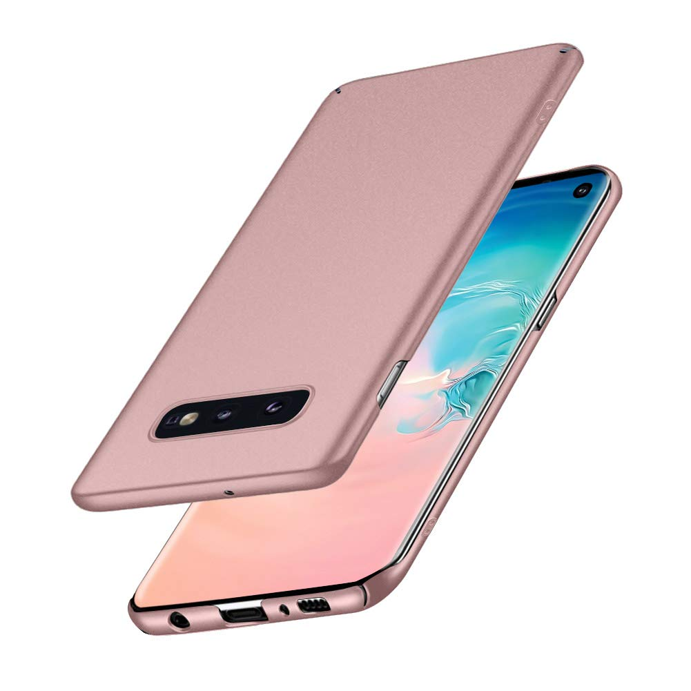 Meidom Case for Galaxy S10e