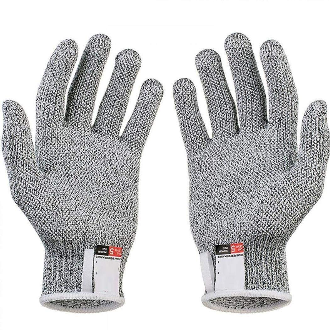 shanefre Anti-cut Safety Gloves