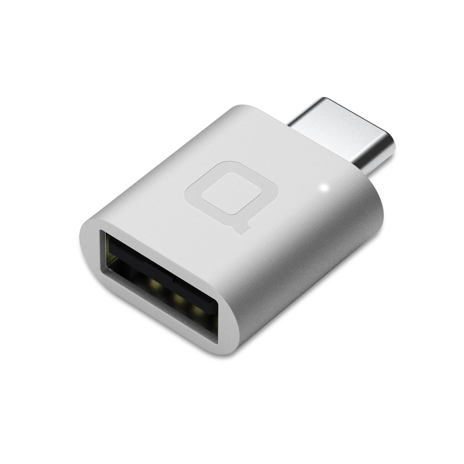 nonda USB Type C to USB 3.0 Adapter