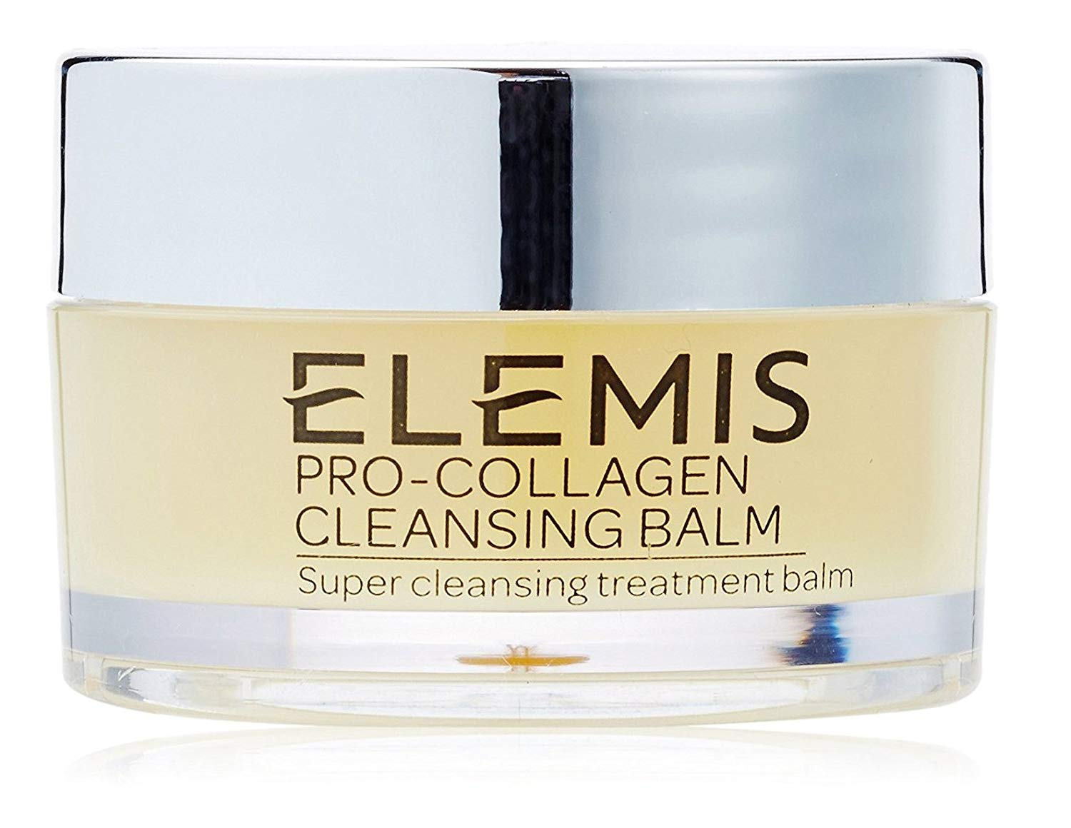 Elemis Pro-Collagen Cleansing Balm – Super Cleansing Treatment Balm