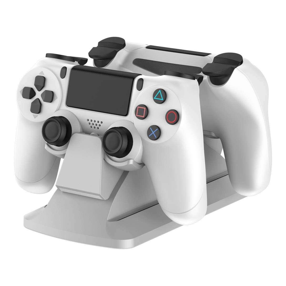 GameSir Dual Controller Charging Station Stand