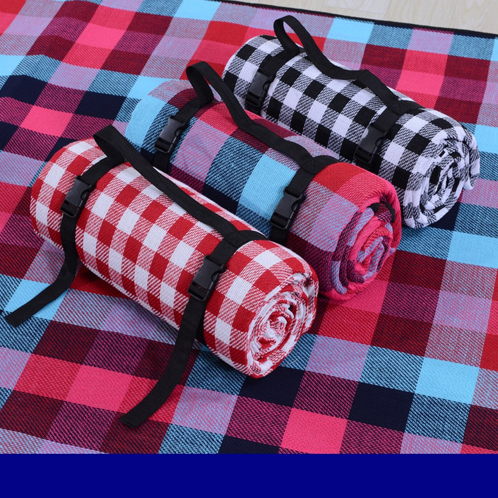 HomeMiYN Oversized Picnic Blanket