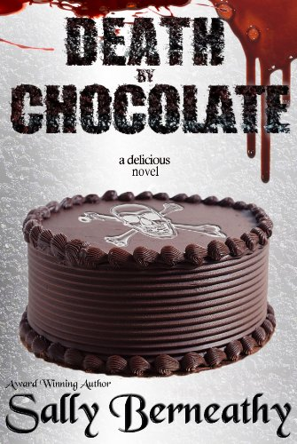 Death by Chocolate Free Kindle Edition
