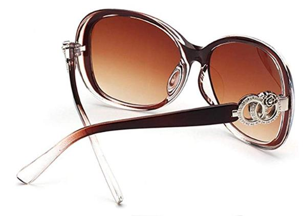 UV Protection Glasses Travel Goggles Outdoor Sunglasses