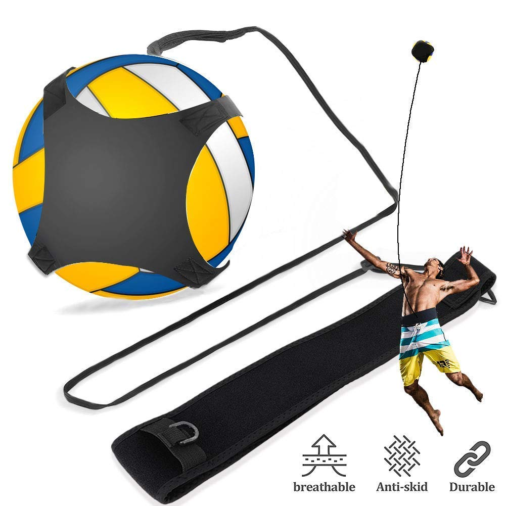 Haofy Ball Training Equipment for Volleyball