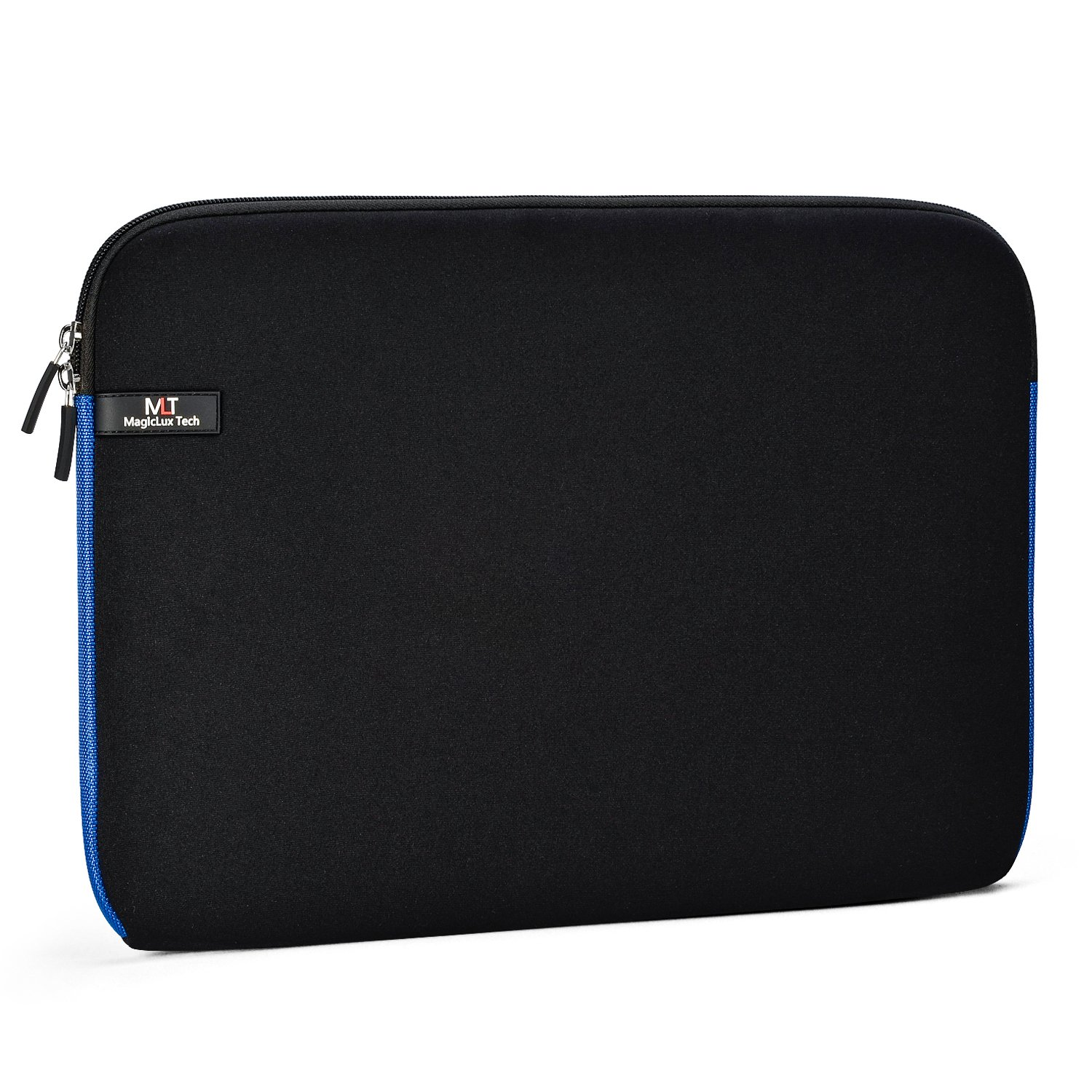 MagicLux Tech 13.3-Inch Laptop Sleeve
