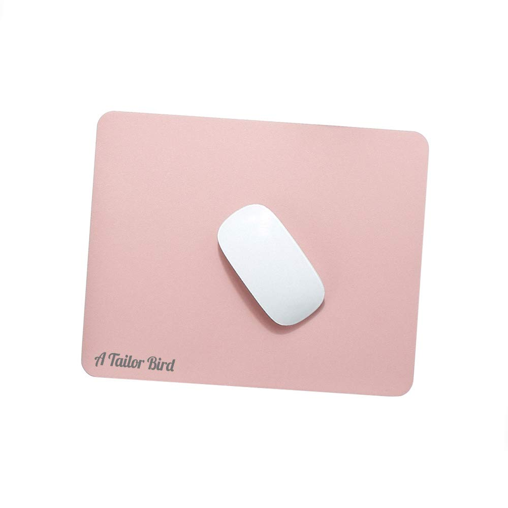 Mouse Pad 270mm*210mm*2mm