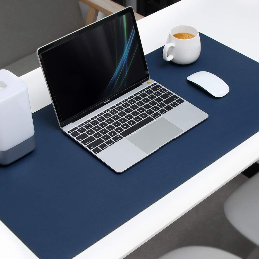 Extended Mouse Pad, ATailorBird Large Size 800mm*400mm*2mm