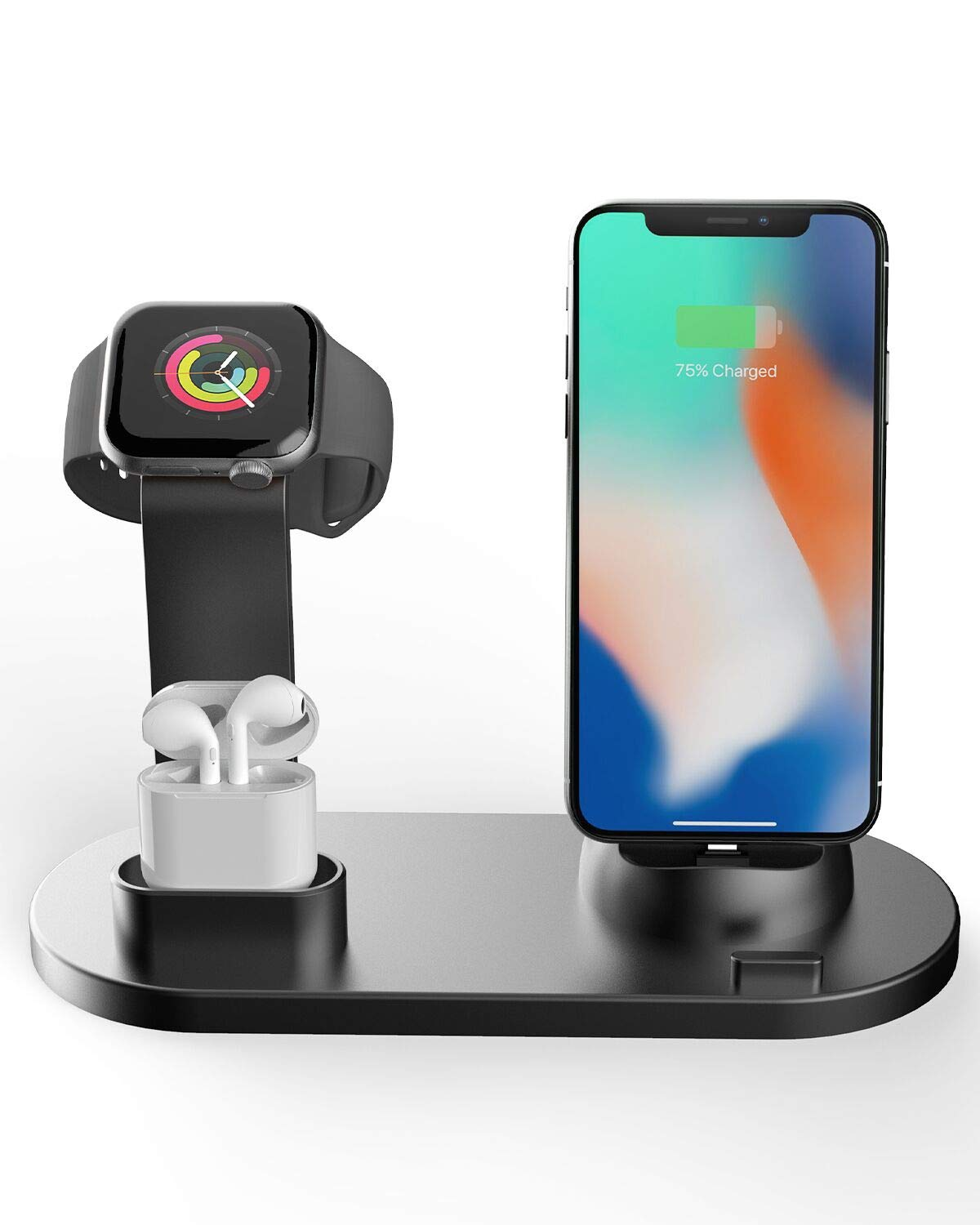 Henison Wireless Charging Stand