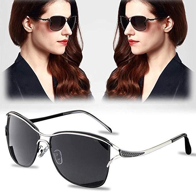 Women's Fashionable Sunglasses