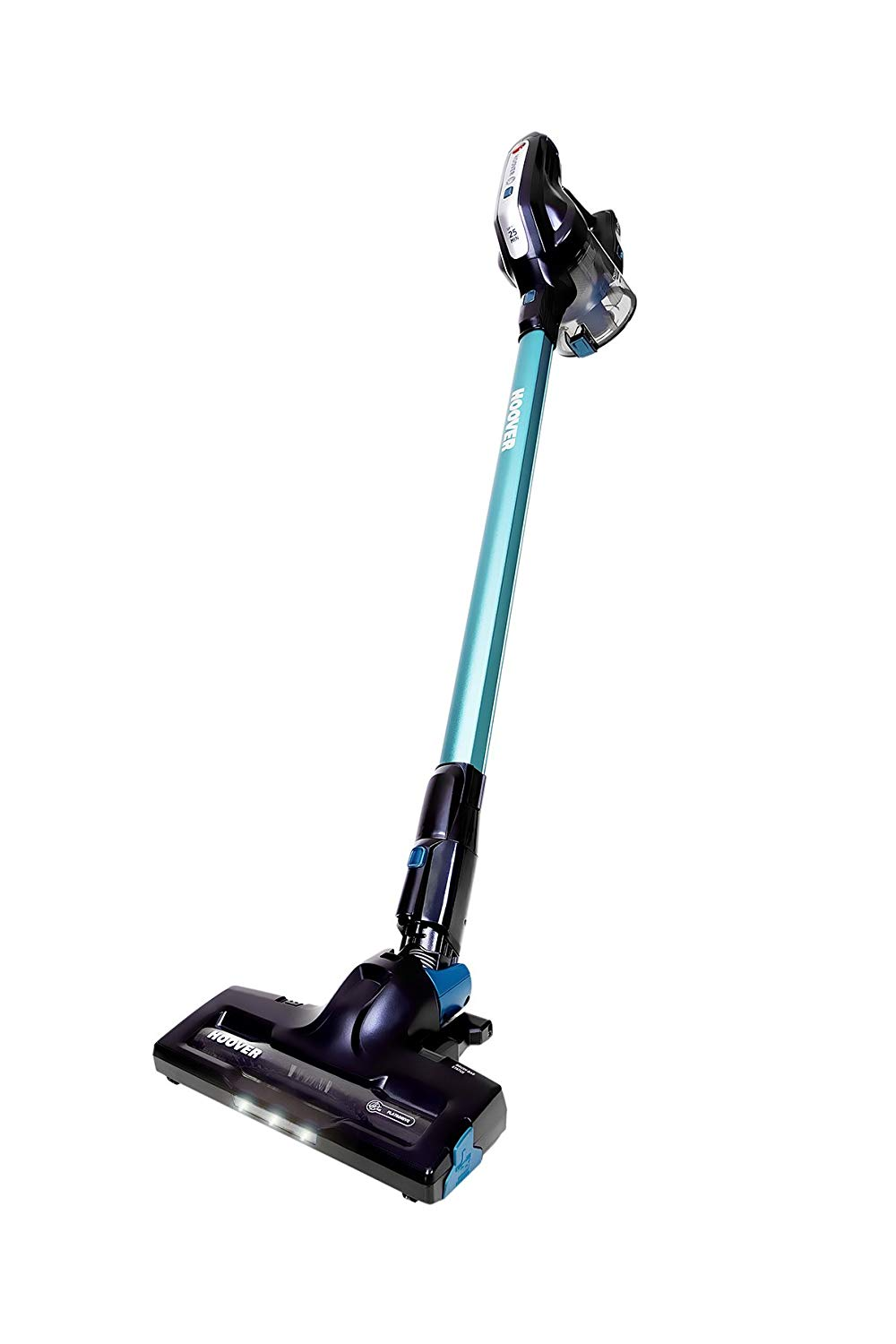 Hoover H-Free Pets 3in1 Cordless Stick Vacuum Cleaner
