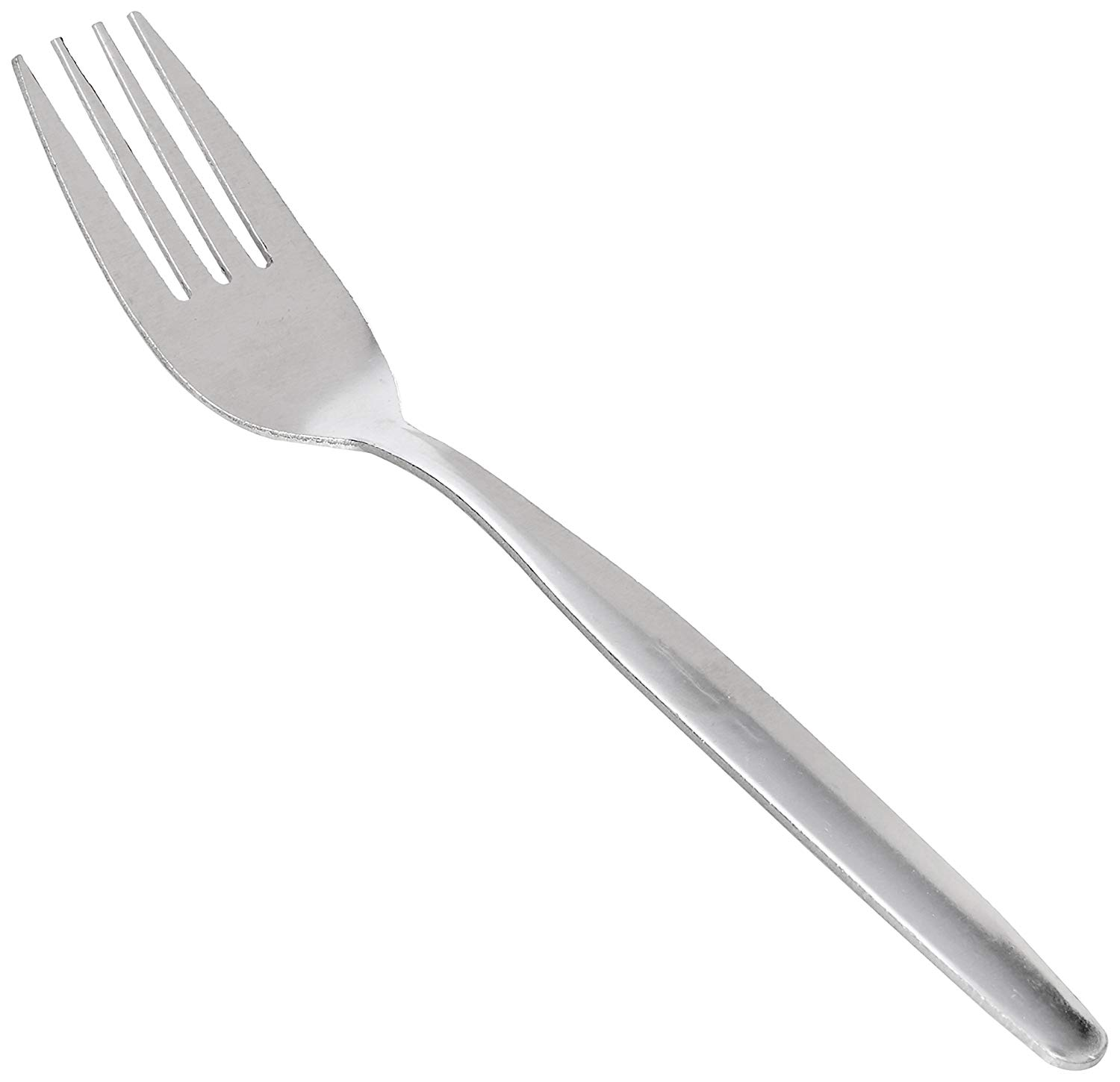 Kelso Cutlery Table Fork (Pack of 12)
