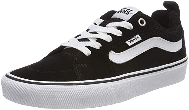 Vans Men's Filmore Trainers