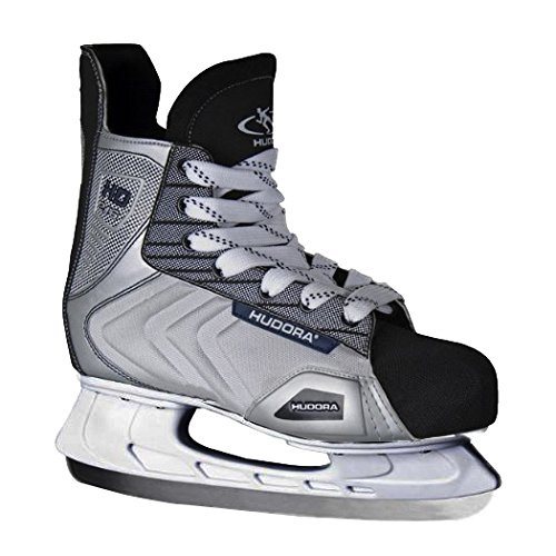 Hudora Hockey Ice Skates