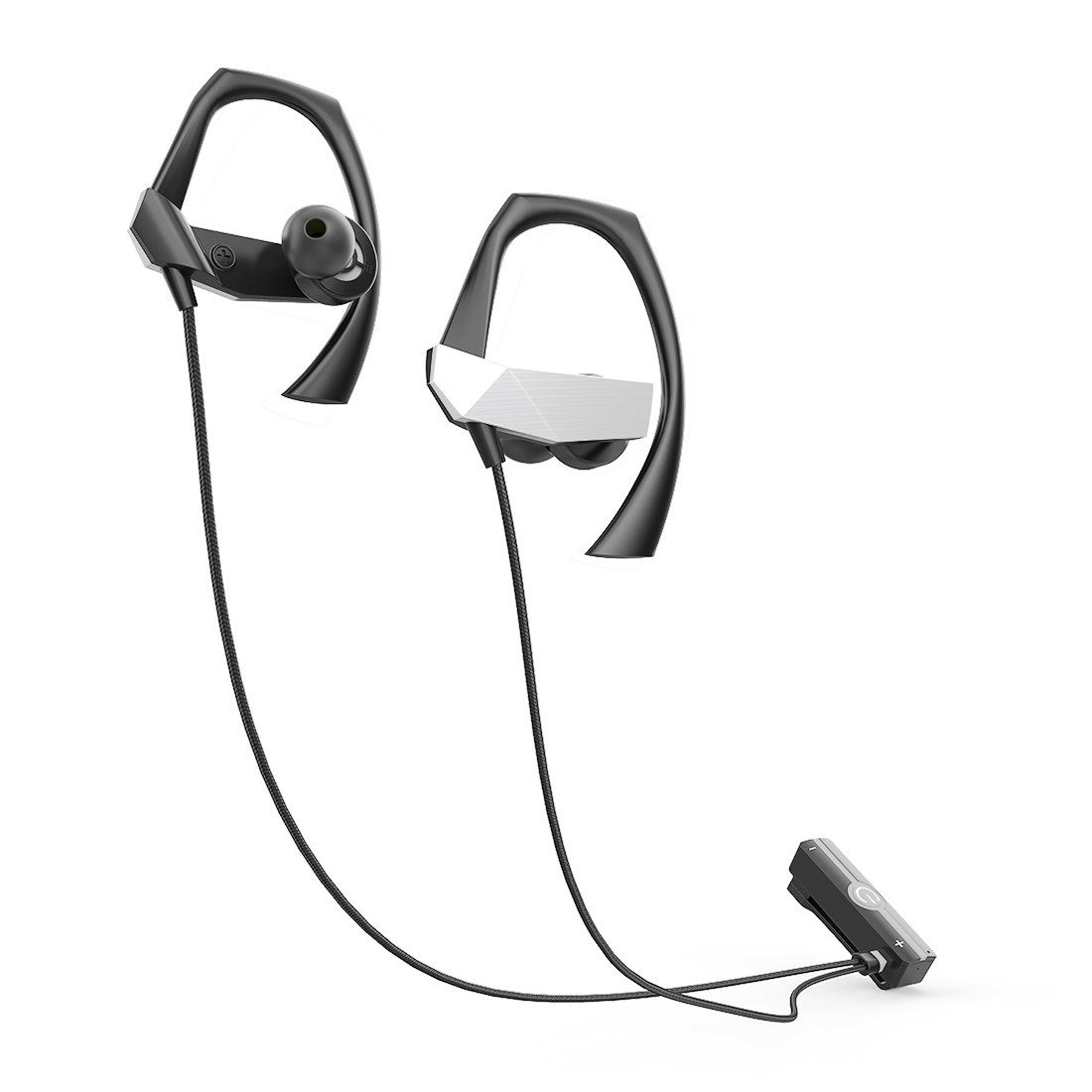 Sports Wireless Bluetooth Headphones
