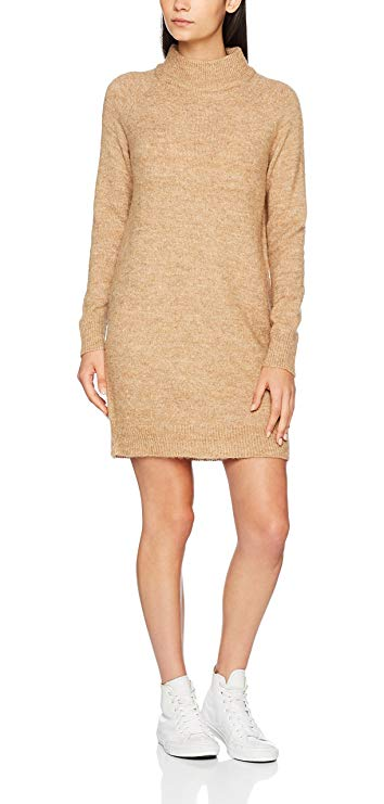 ONLY Women's Dress Medium Size Just £3.47 (add-on item)