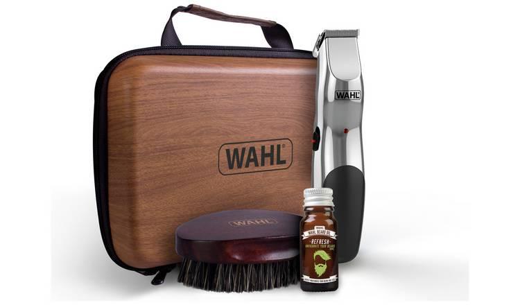 Wahl Beard Care Kit for £19.99