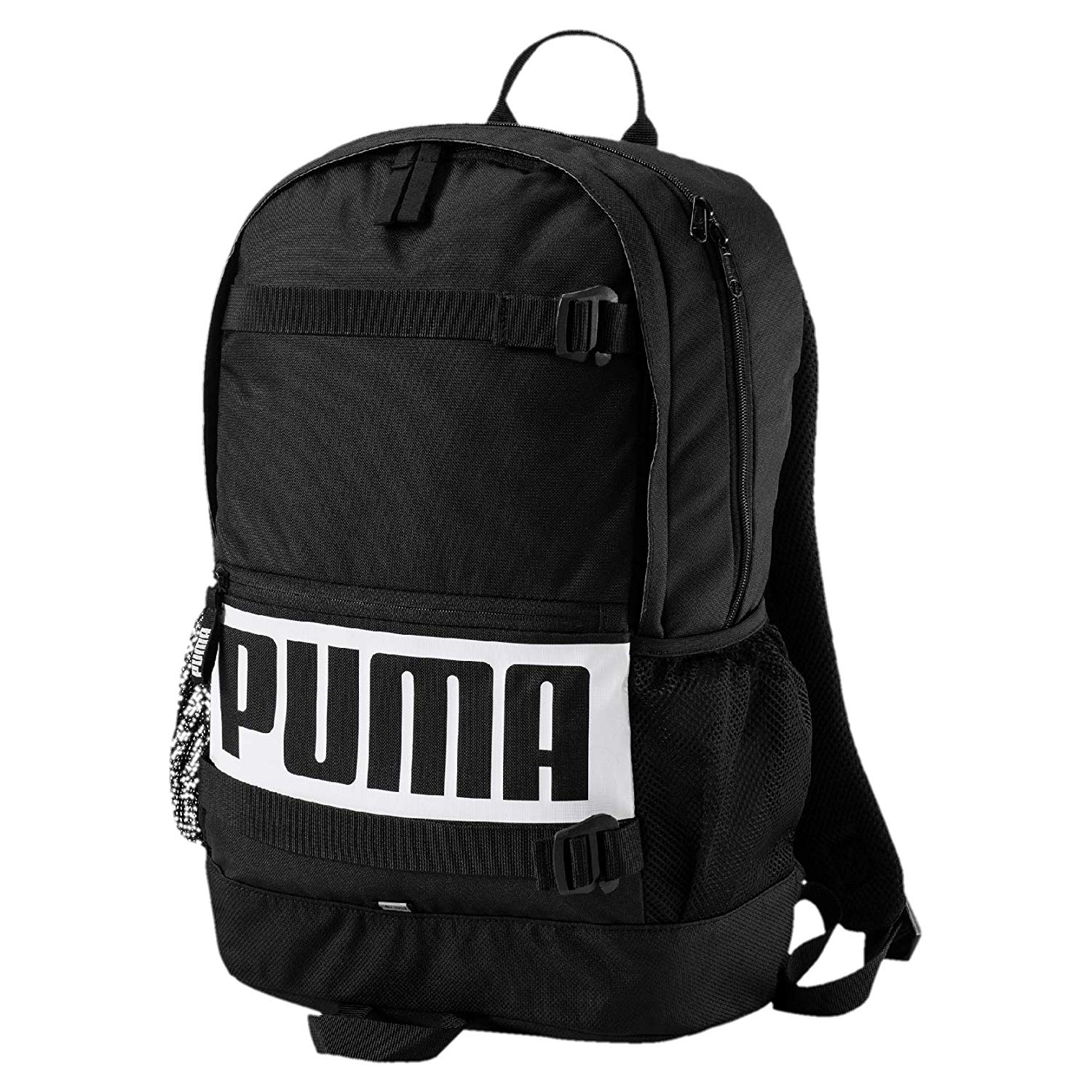Puma Deck Backpack 24L