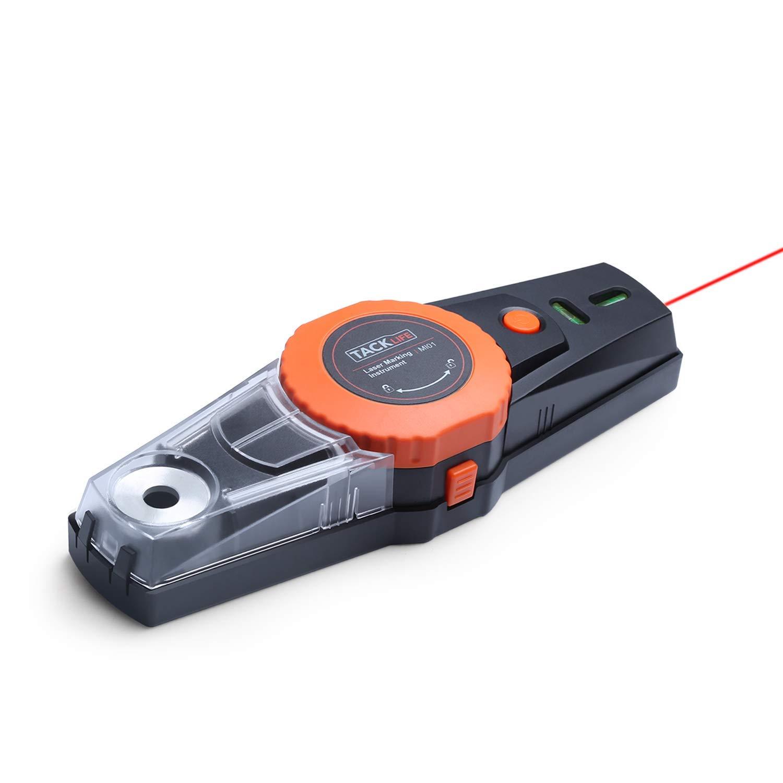 Laser Level, Tacklife Line Laser Positioning Punching