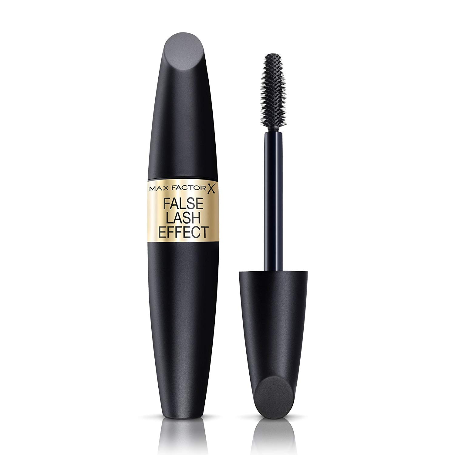 Max Factor False Lash Effect Volumising and Thickening Mascara
